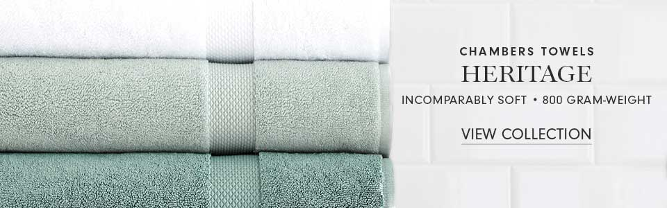 Luxury Bath Towels Williams Sonoma