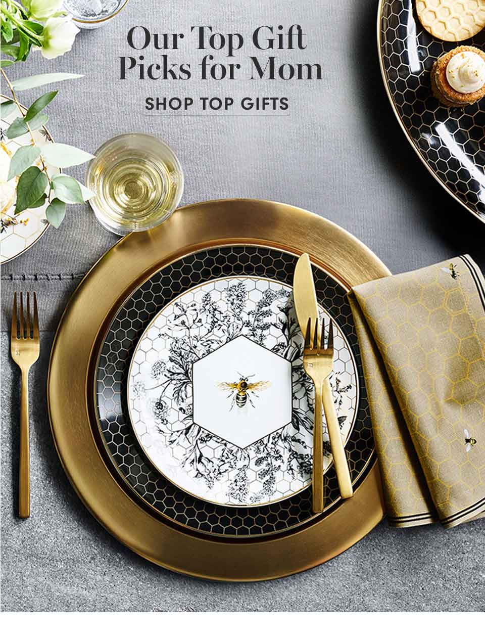 2020 Mother S Day Gifts Gifts For Mom Williams Sonoma
