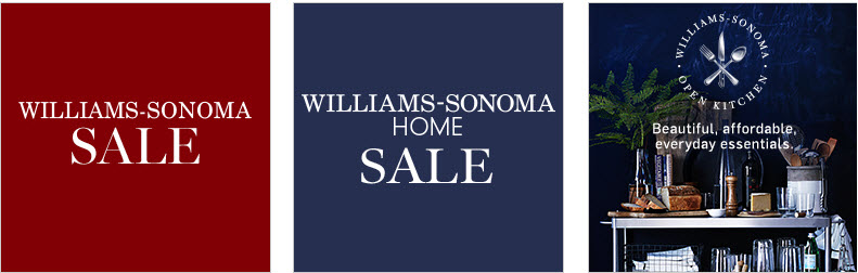 The Best Black Friday And Cyber Monday Deals Williams Sonoma