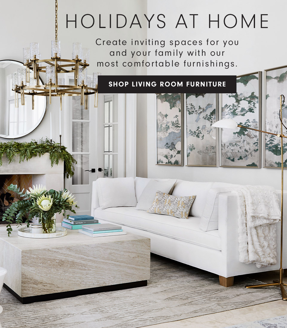 Williams Sonoma Home Luxury Home Furnishings Home Goods Williams Sonoma