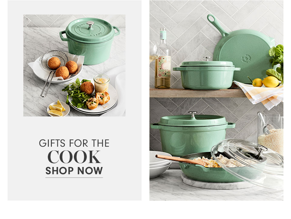 2021 Mother S Day Gifts Gifts For Mom Williams Sonoma