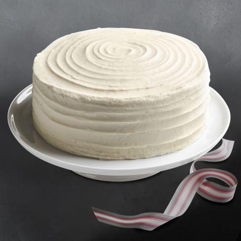building buttercream skills class 1 wilton cake.htm quick buttercream frosting williams sonoma  quick buttercream frosting williams