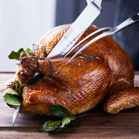 buttermilk brined turkey williams sonoma buttermilk brined turkey