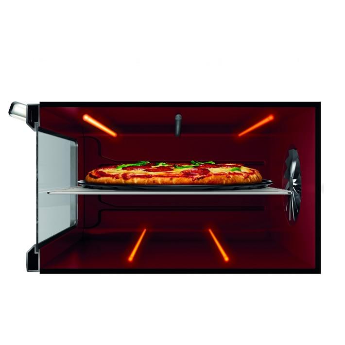 Breville Smart Oven Air Fryer Williams Sonoma