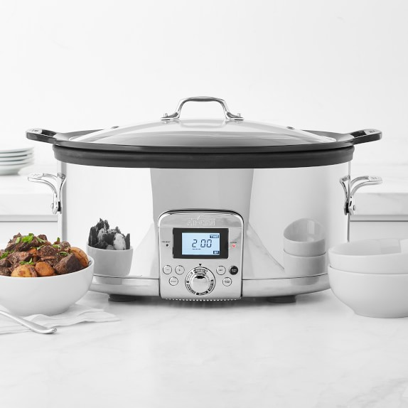 Small Appliances Home & Garden All American Collection Electric ...