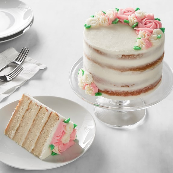 Mother's Day Cake | Online Baked Goods | Williams Sonoma