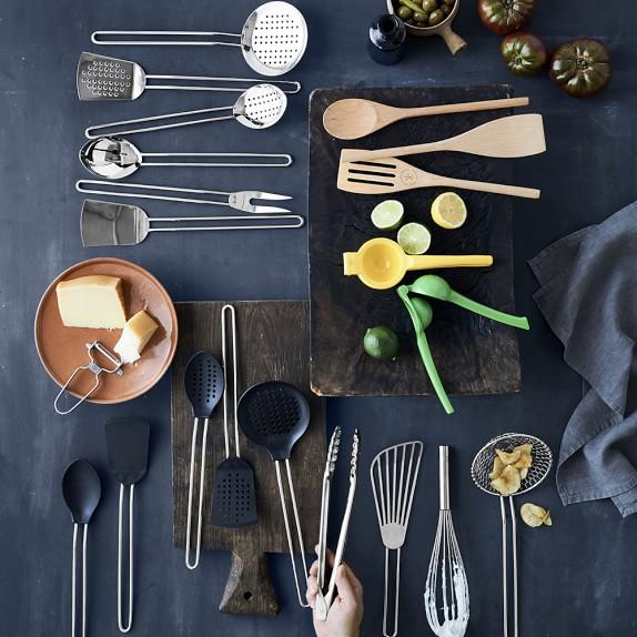 Open Kitchen By Williams Sonoma Spider Williams Sonoma