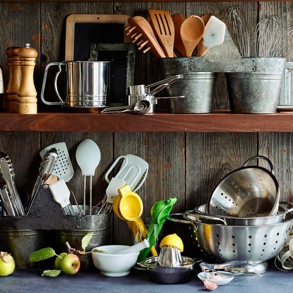 Open Kitchen By Williams Sonoma Whisks Williams Sonoma