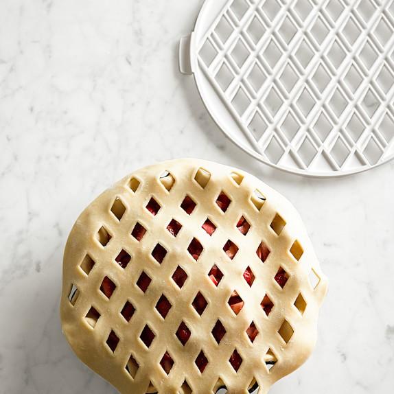 Easy as Pie Cutter
