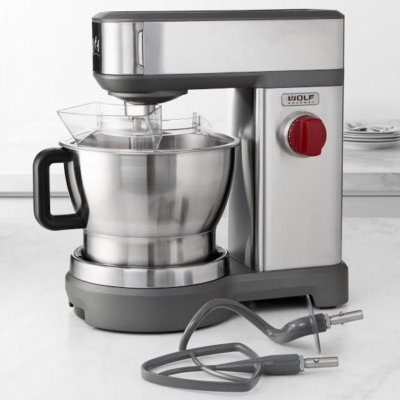 Image mixer online