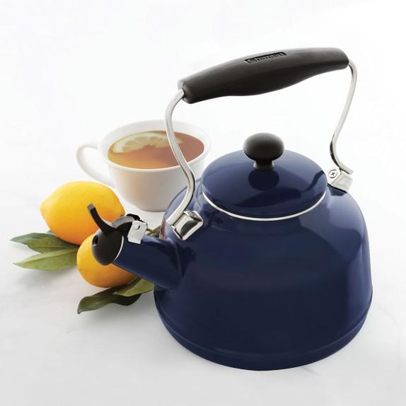 "Vintage Thai Handicraft Kitchenwear Rattan Heat-Resistant Hot Pot Pad Teapot 8/"""