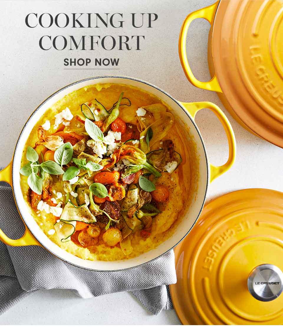 Cookware Cooking Utensils Kitchen Decor Gourmet Foods Williams Sonoma