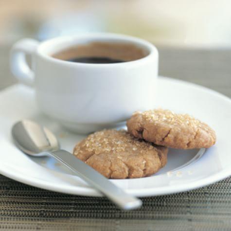 Brown Sugar Cookies Williams Sonoma