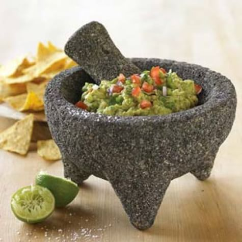 Guacamole Williams Sonoma
