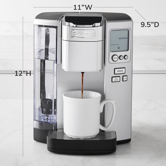 Coffee Filters Home & Kitchen 1.0 and Mini Plus Series by Iswell ...