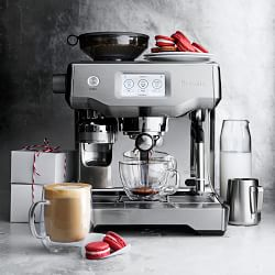 Breville Toasters Juicers Coffee Machines Amp More