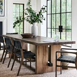 Marble Dining Tables Luxury Dining Tables Williams Sonoma