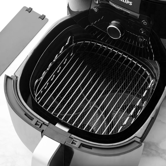 Philips Party Master Kit For Xxl Air Fryer Williams Sonoma