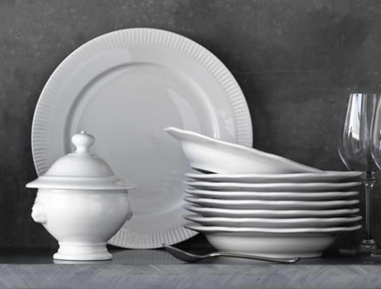 Eclectique Dessert Plates Williams Sonoma