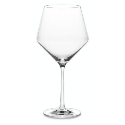 Schott Zwiesel Pure Champagne Flutes Williams Sonoma