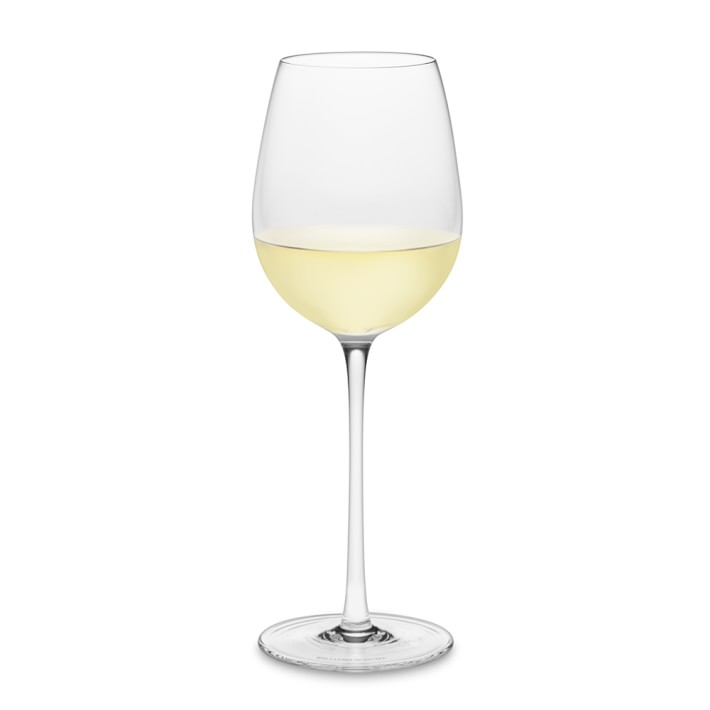 Williams-Sonoma-Reserve-Sauvignon-Blanc-Wine-Glasses