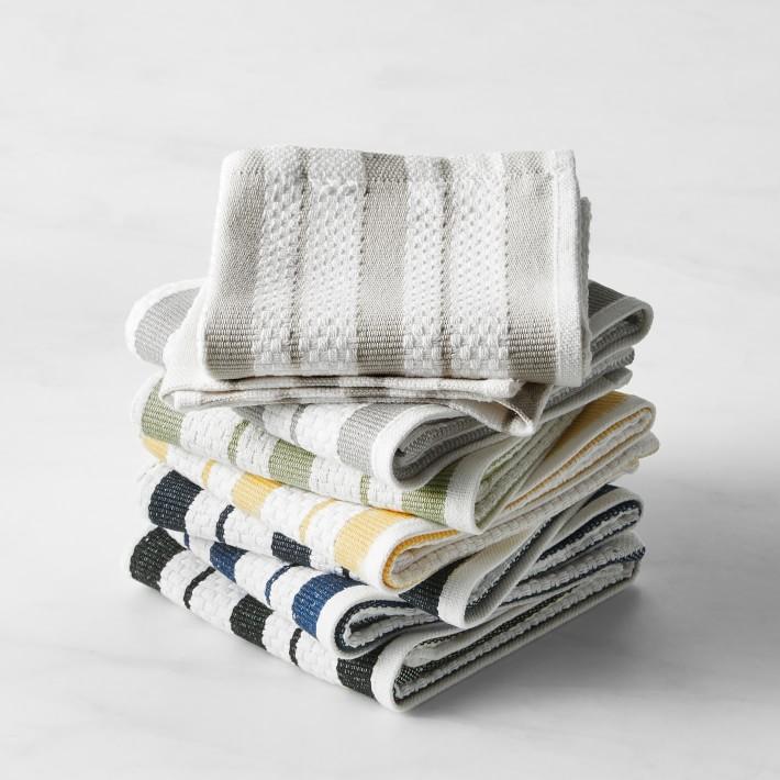 napkin dish cloth hand towel placemat Watermelon Tea Towel housewarming gift small tablecloth printed cotton kitchen towel